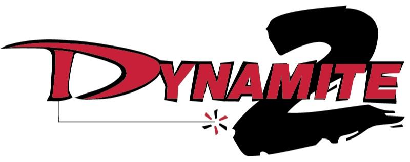 Dynamite2.jpg