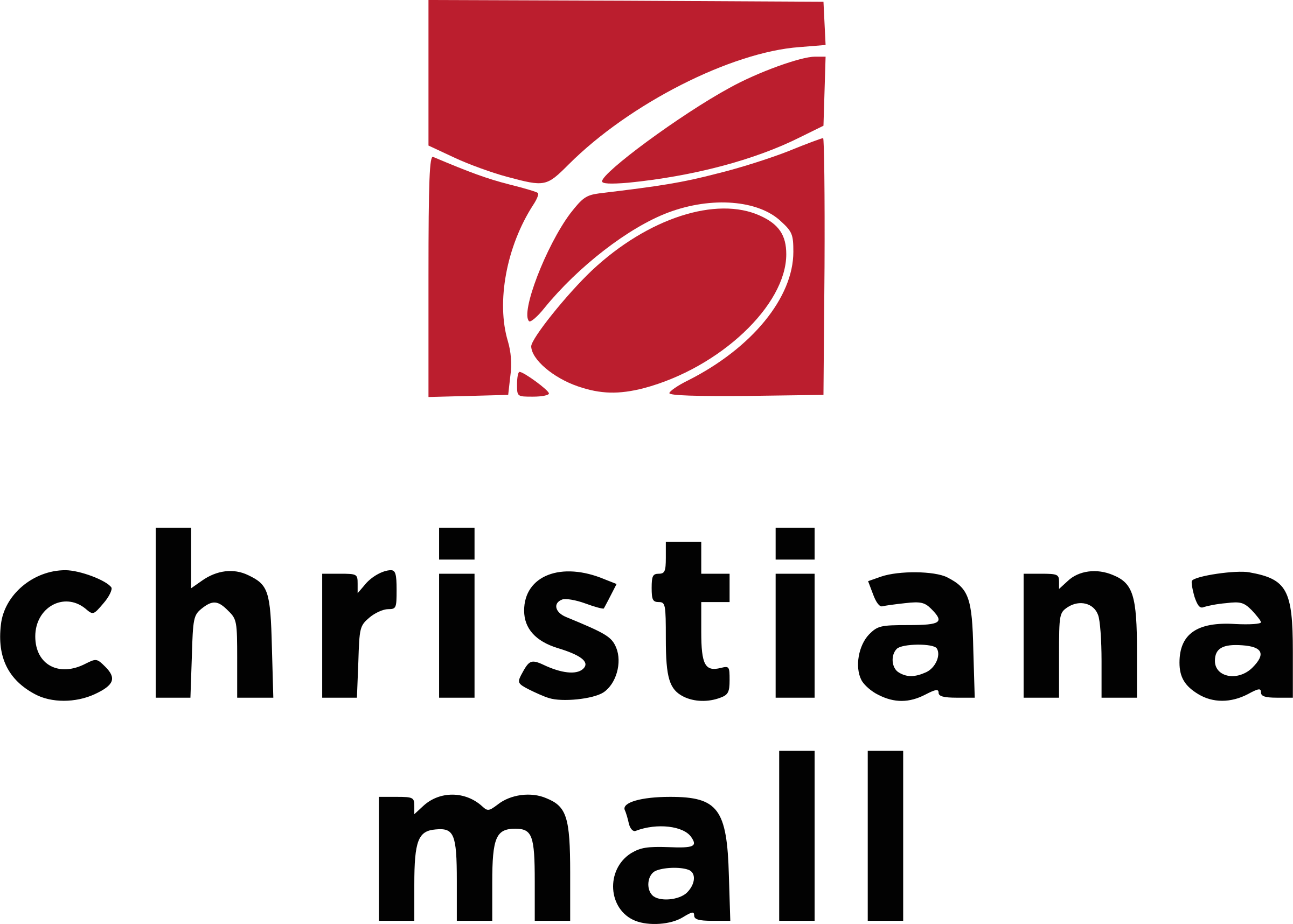 christiana-mall-s-1-logo-png-transparent.png