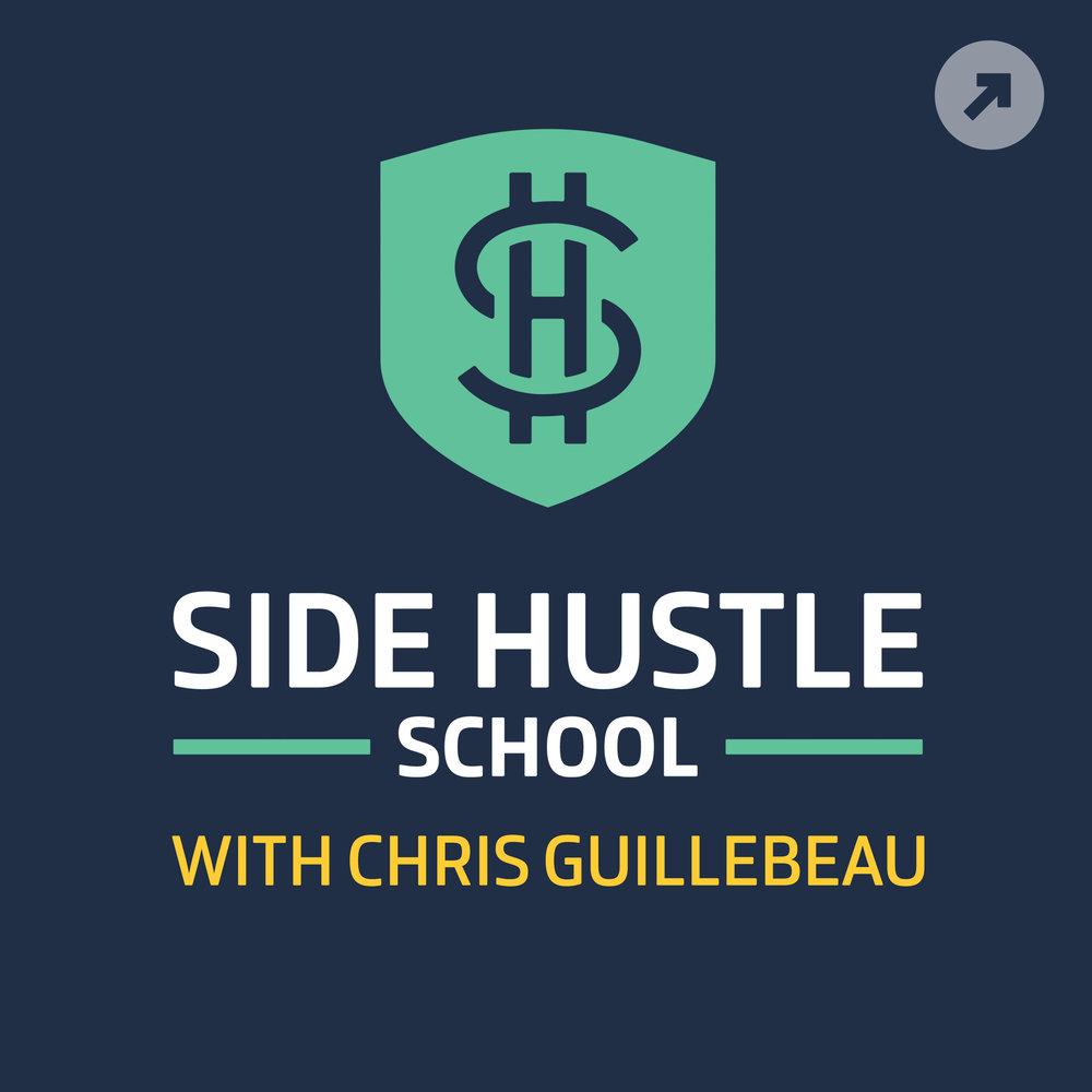 Side hustle school.jpg