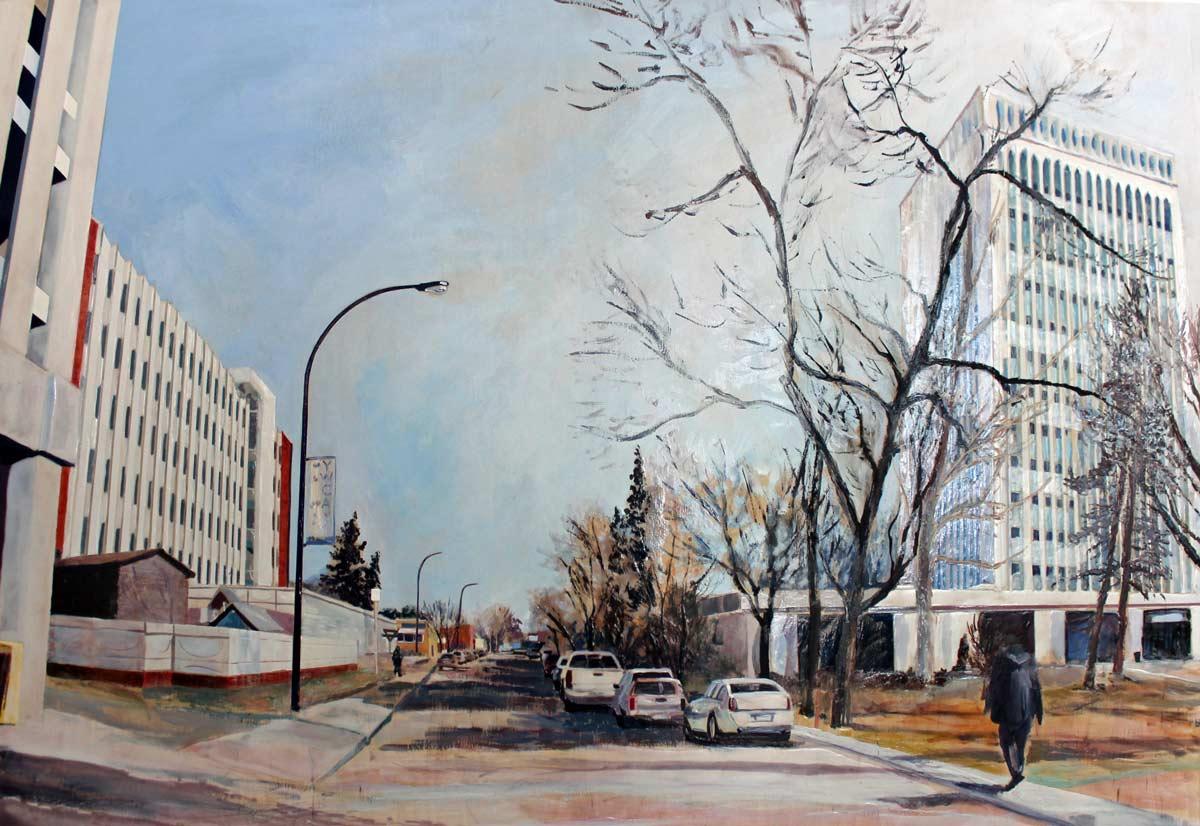 Downtown-Both-Sides-Acrylic-Panel-2018-web.jpg