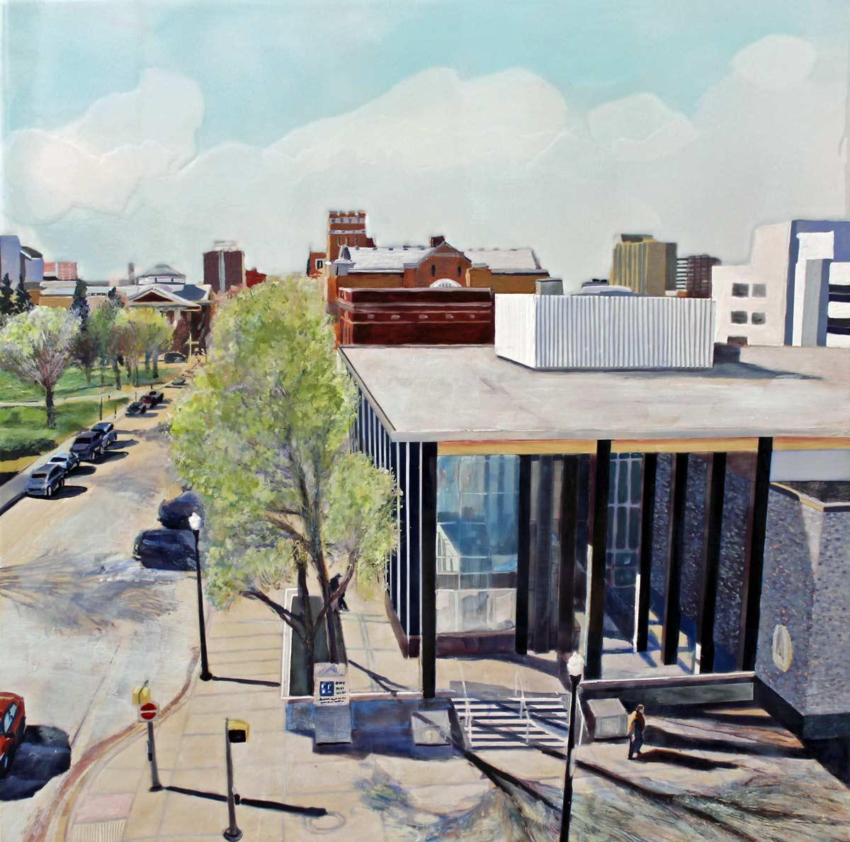 Downtown-Branch-20-x-20-Acrylic-Panel-2018-web.jpg