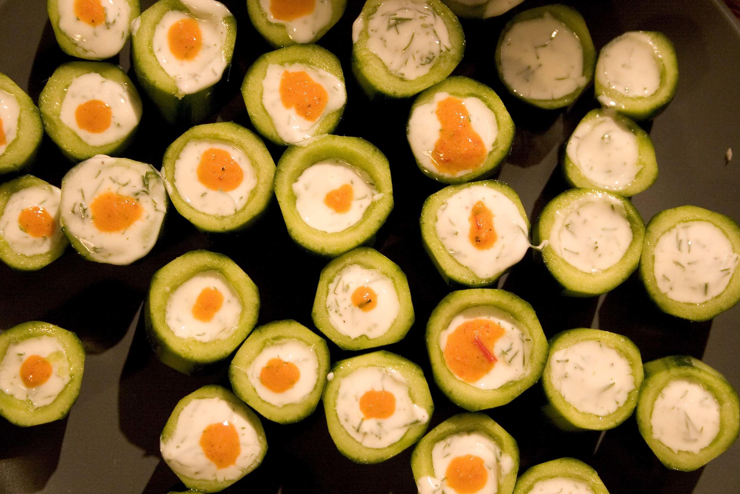 cucumber shooter.jpg