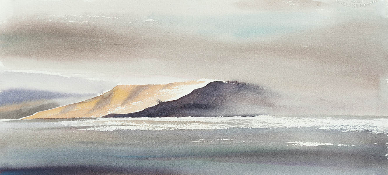 Isfjorden n.1