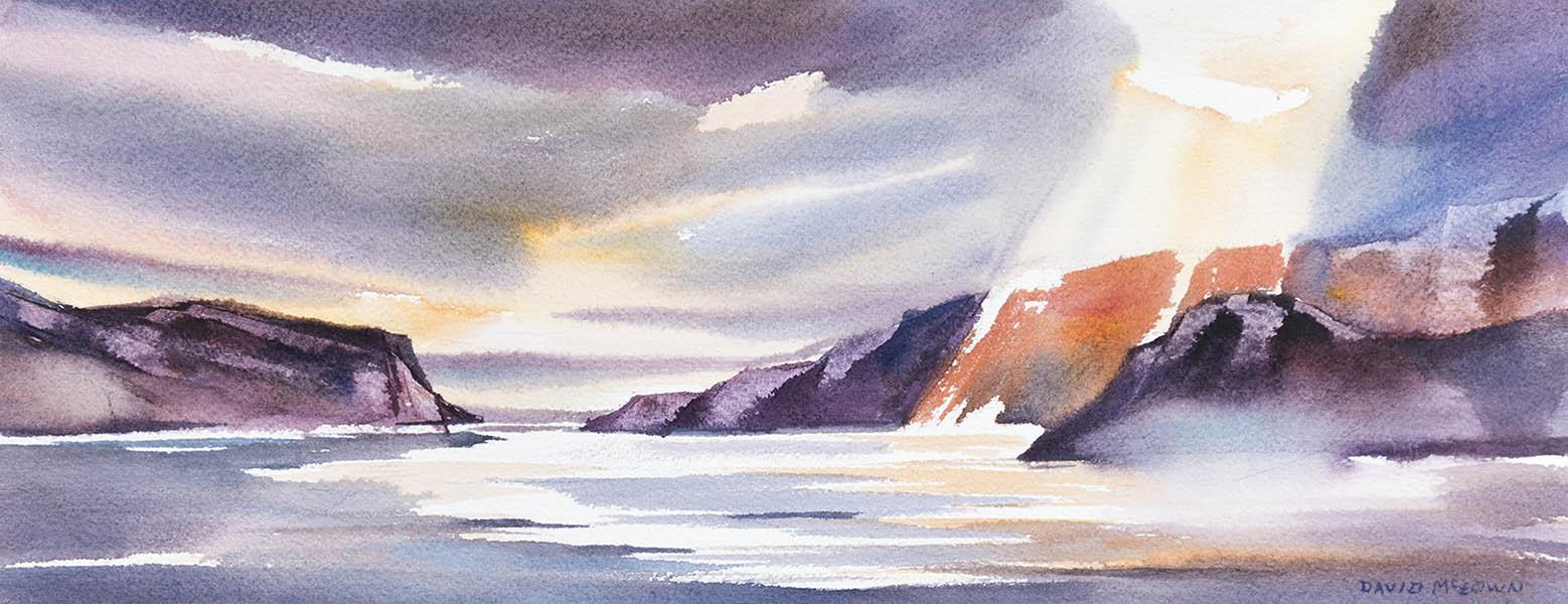 Bellot Strait n. 2