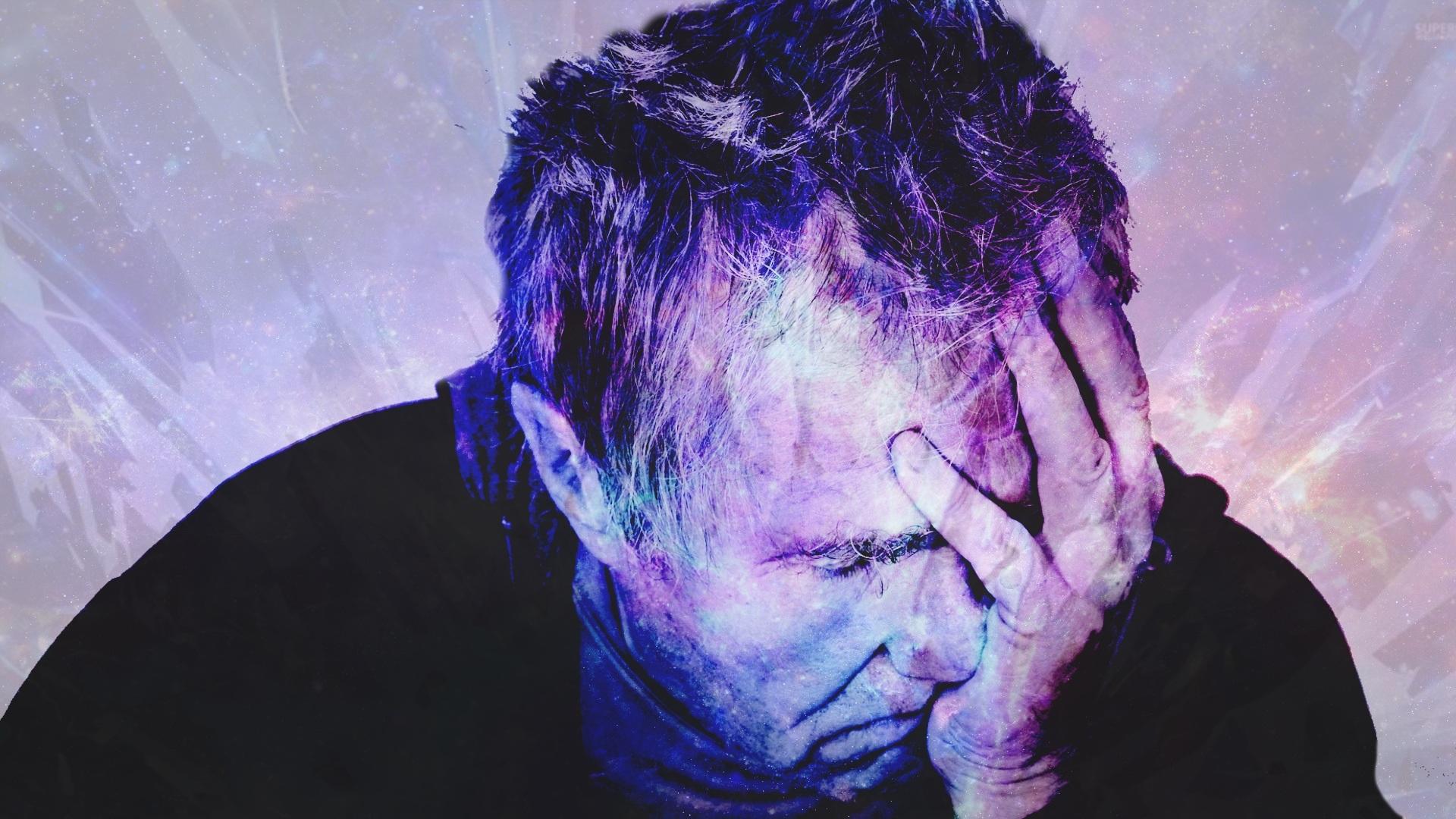 headache-1910644.jpg