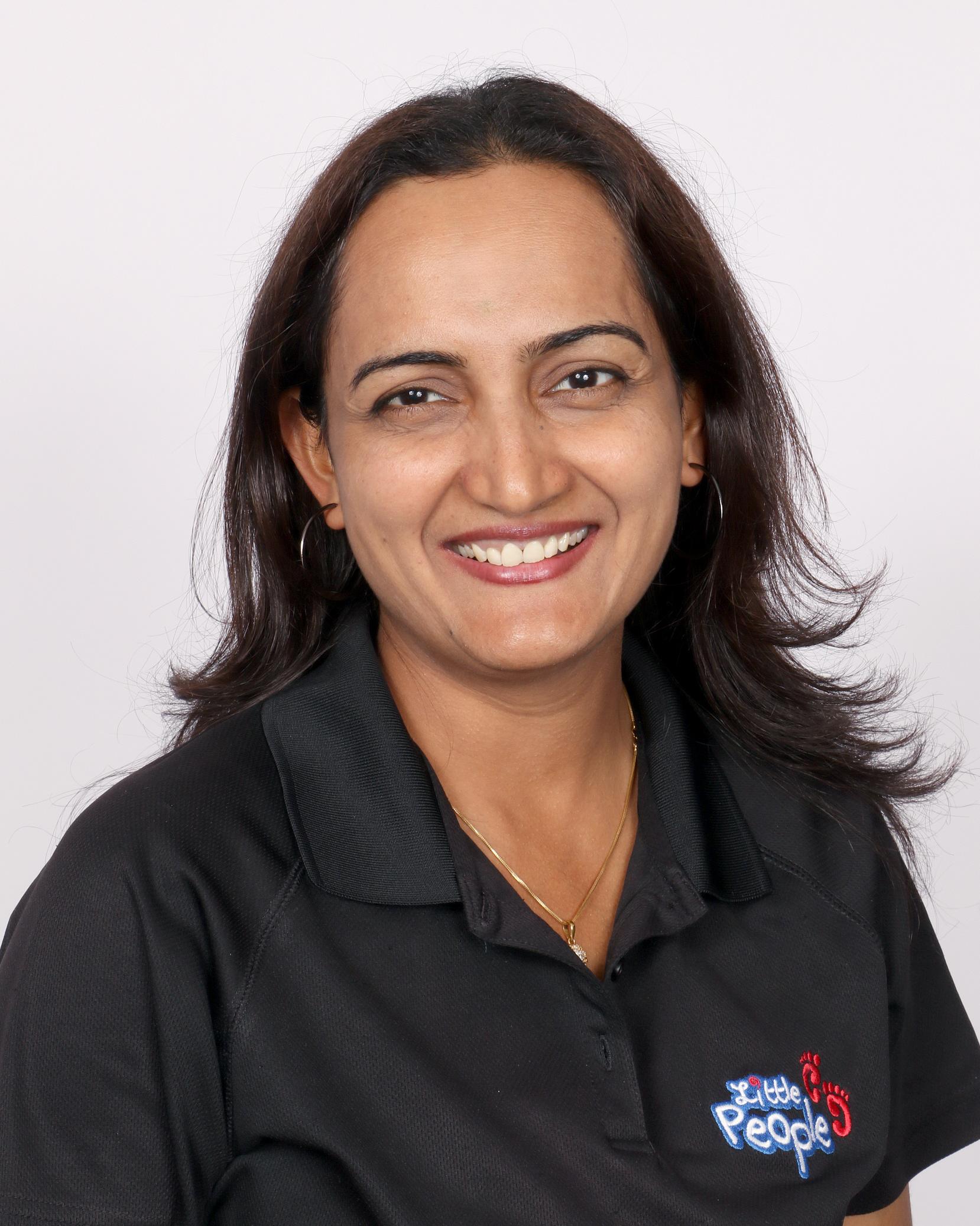 Patil, Sunita.jpg