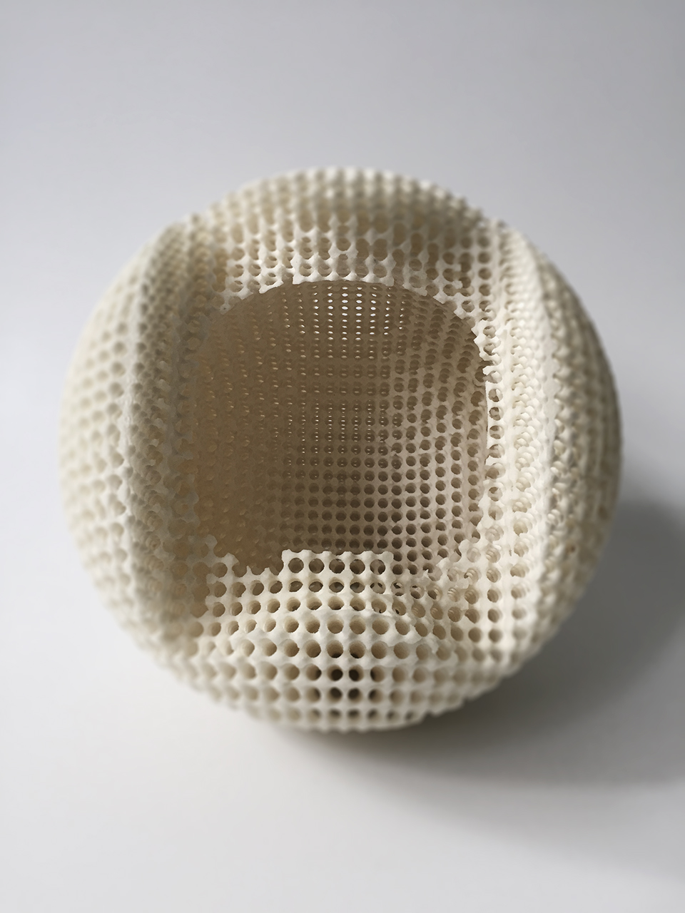 meshsphere1.jpg