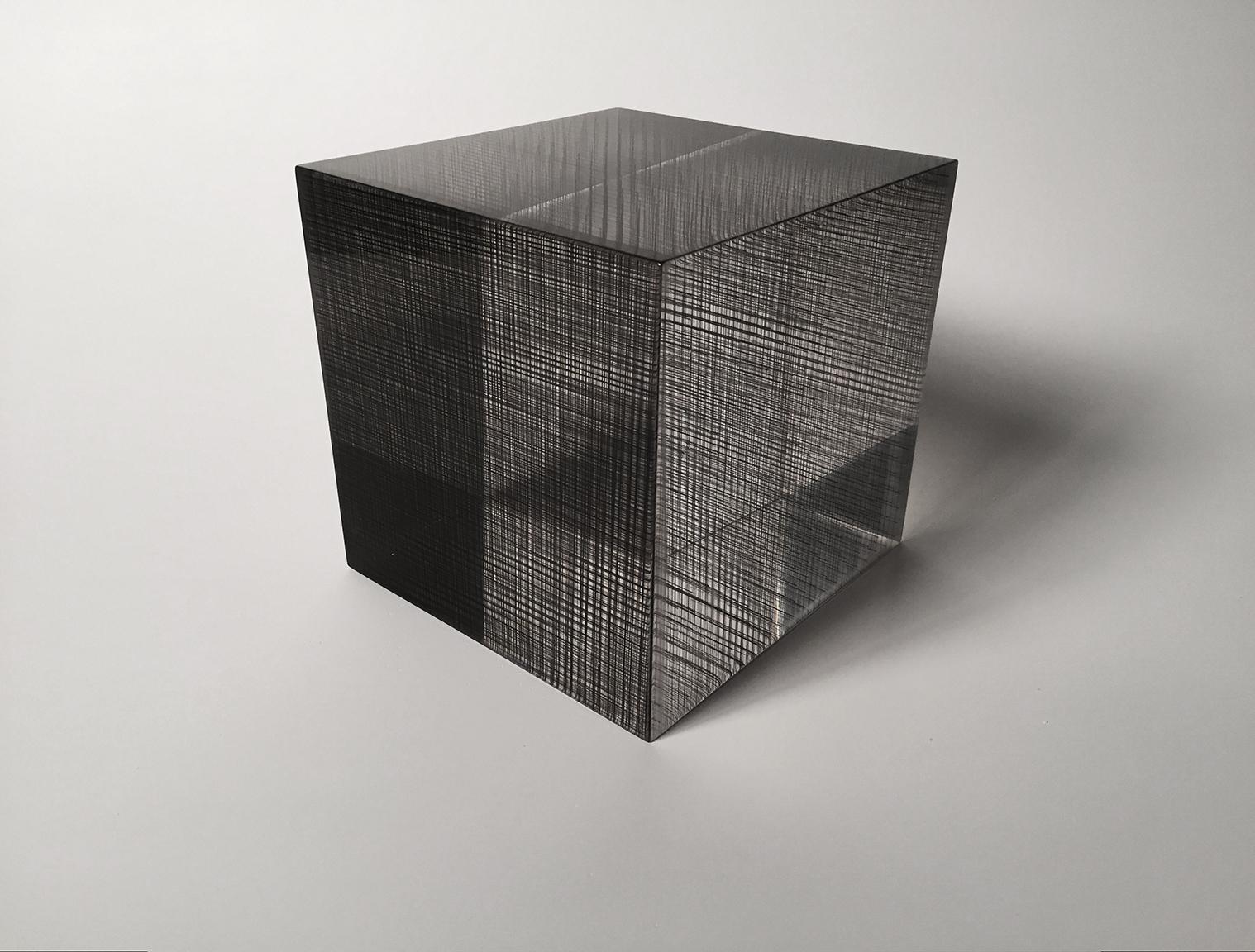 graycube3quarterhigherres.jpg