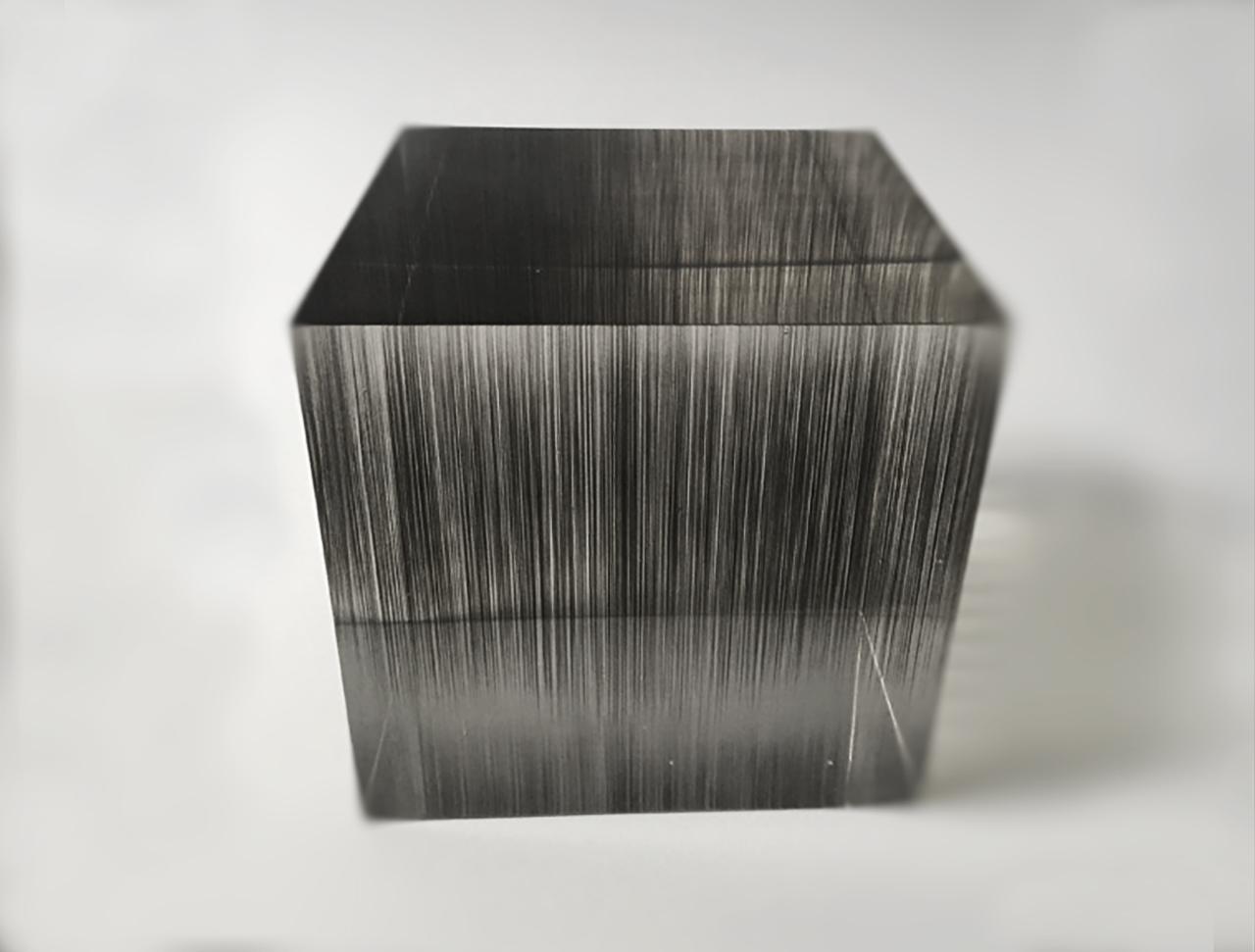 graycube2.jpg