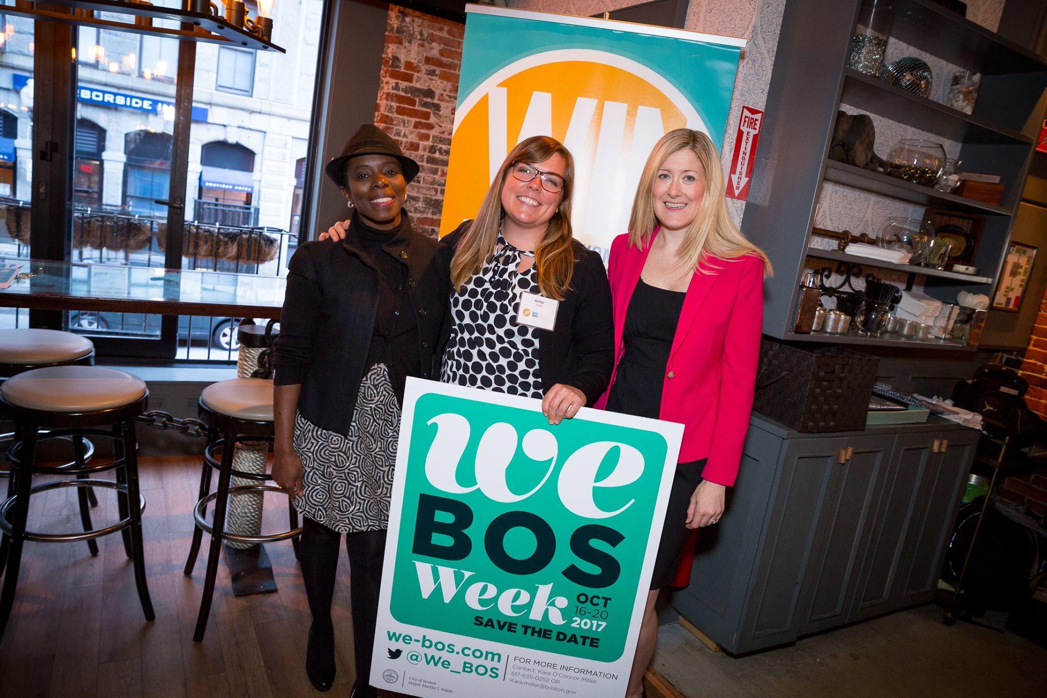 women_entrepreneurs_boston.jpg
