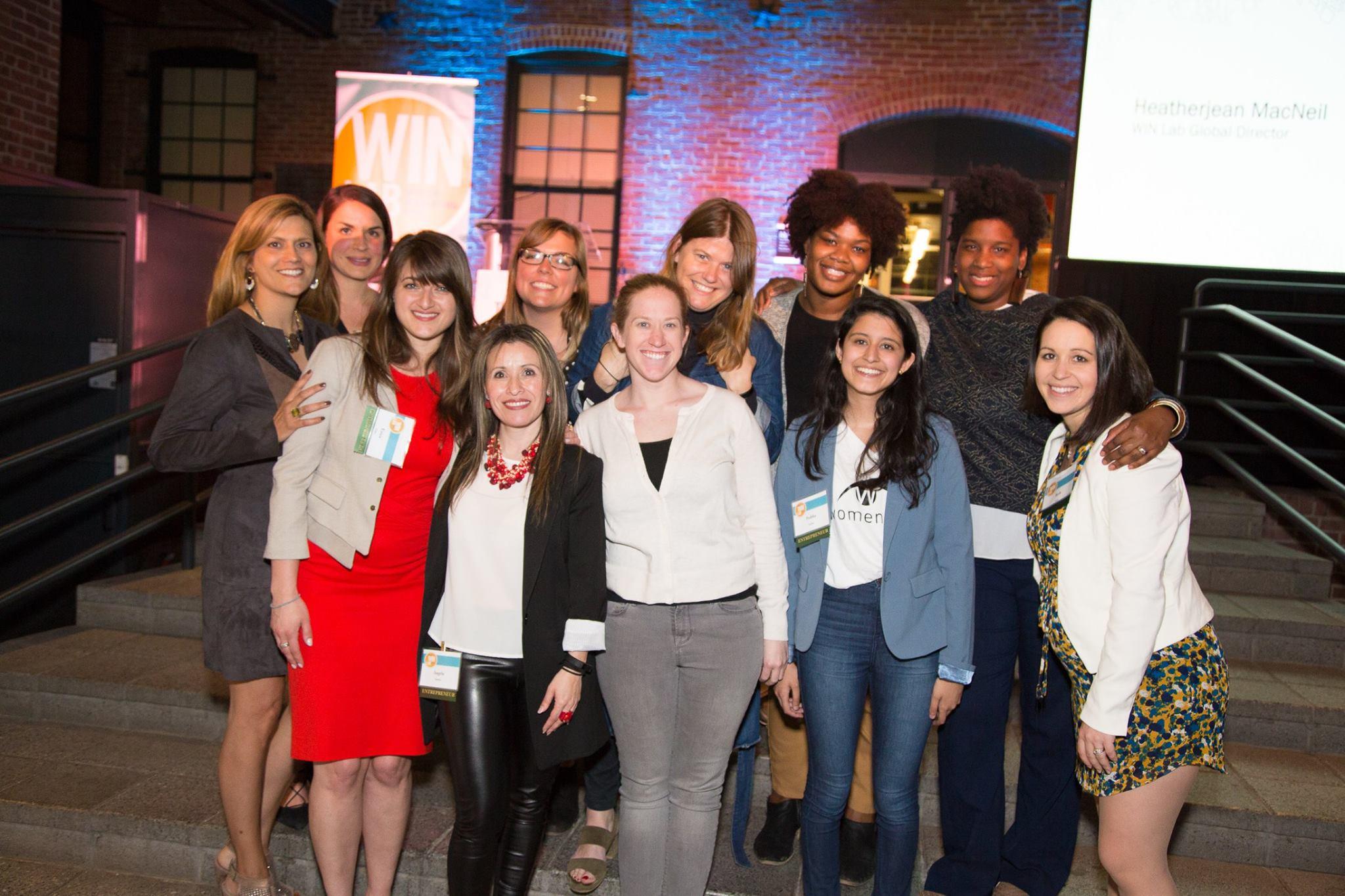women_entrepreneurs_win_lab.jpg