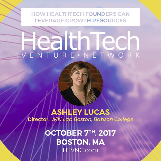 Healthtech venture network women entrepreneurs ashley lucas.png