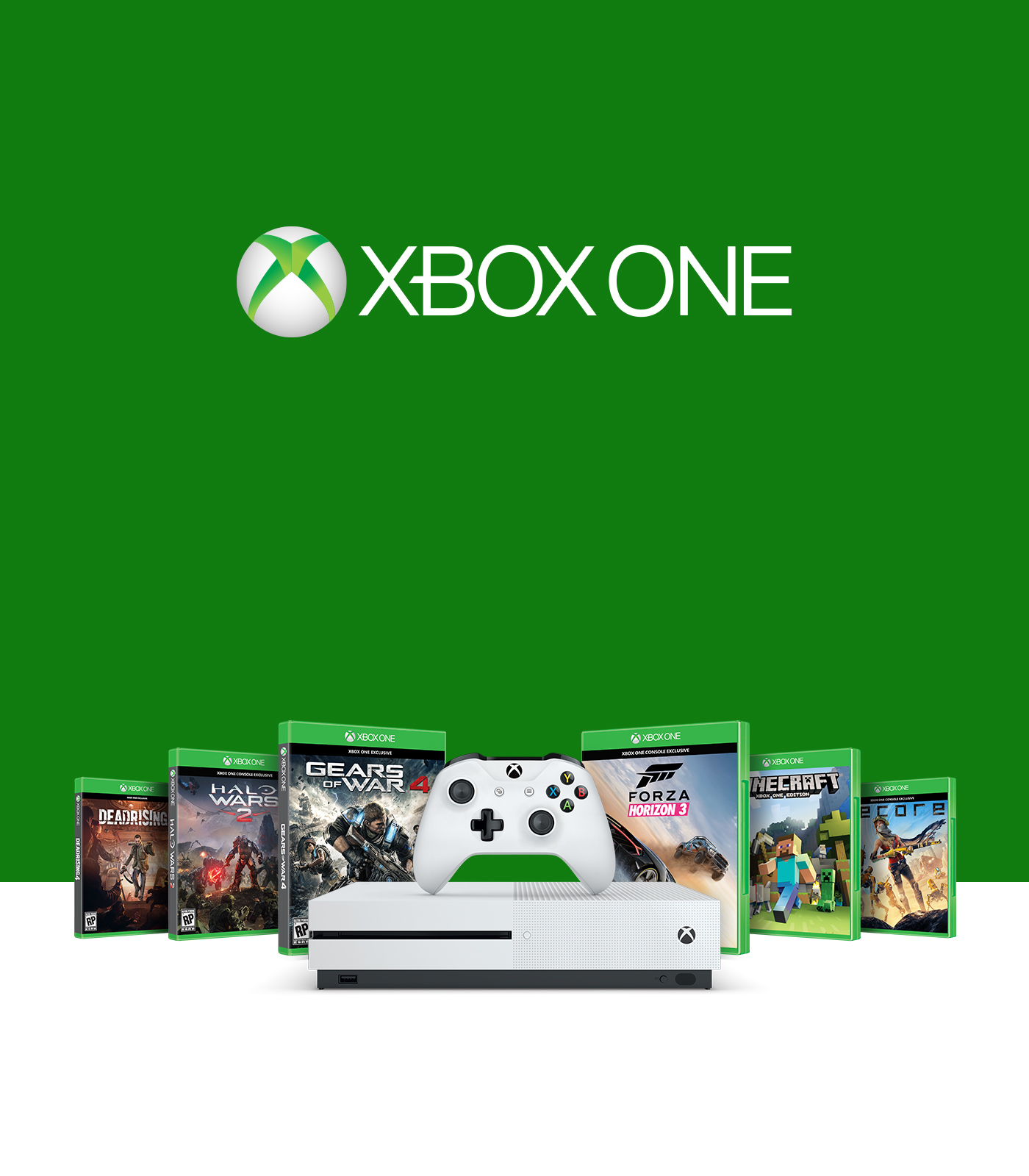 XboxOne_Header