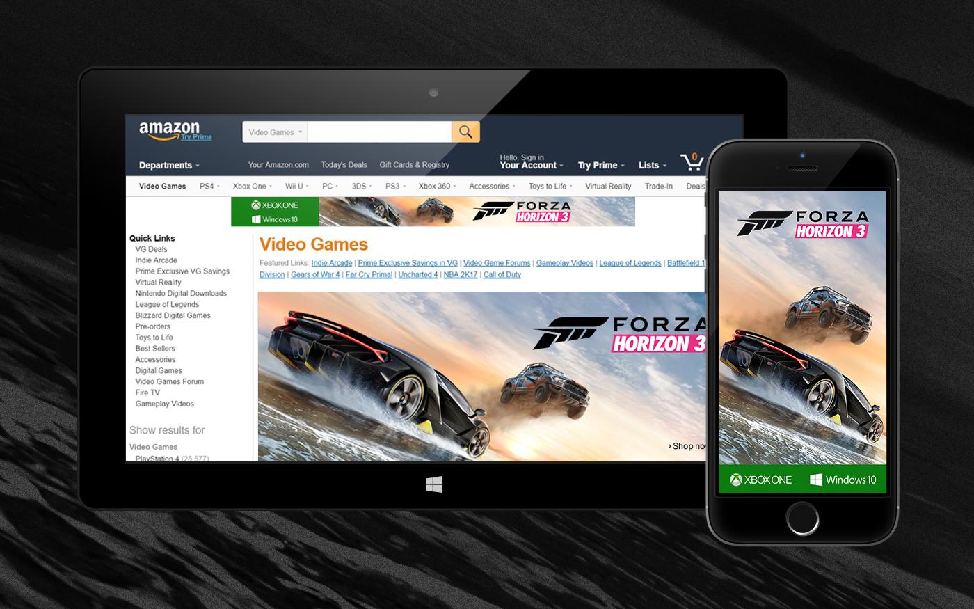 iPad-iPhone_Forza3.jpg