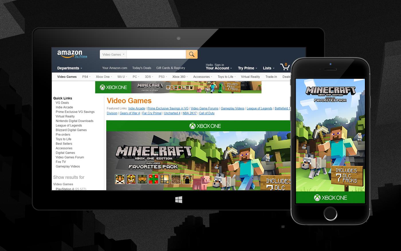 iPad-iPhone_Minecraft.jpg