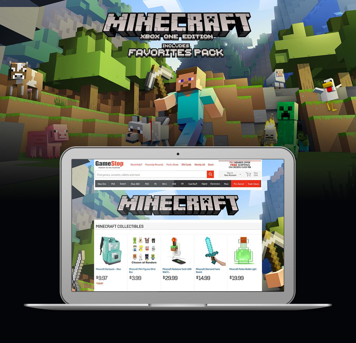 XboxOne_Minecraft.jpg