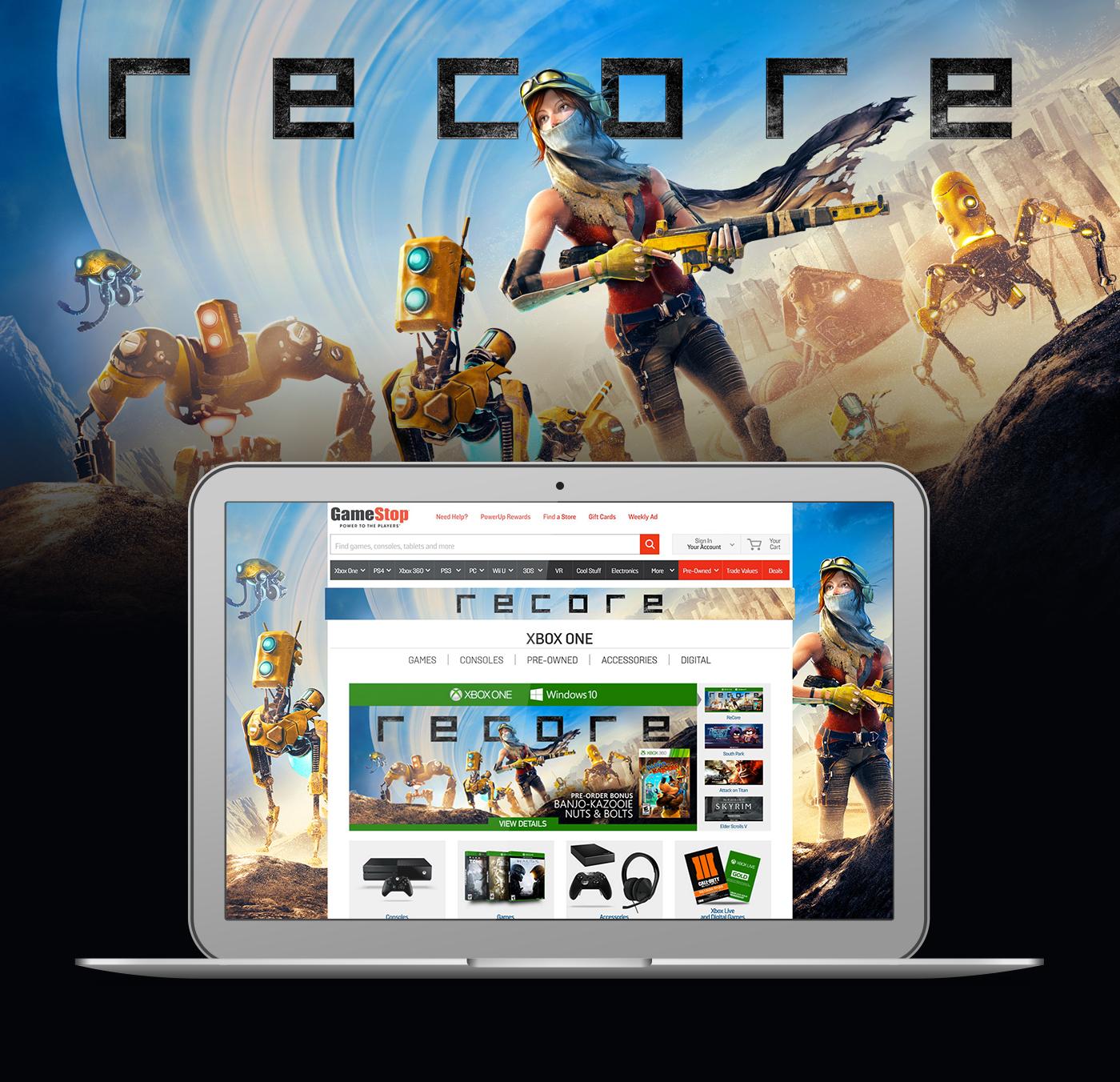 XboxOne_Recore.jpg