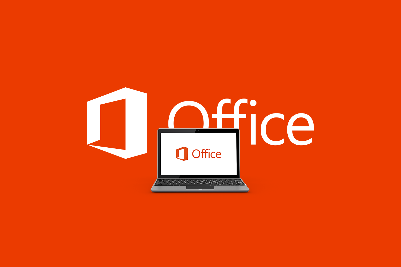 MicrosoftOffice_Hero.png
