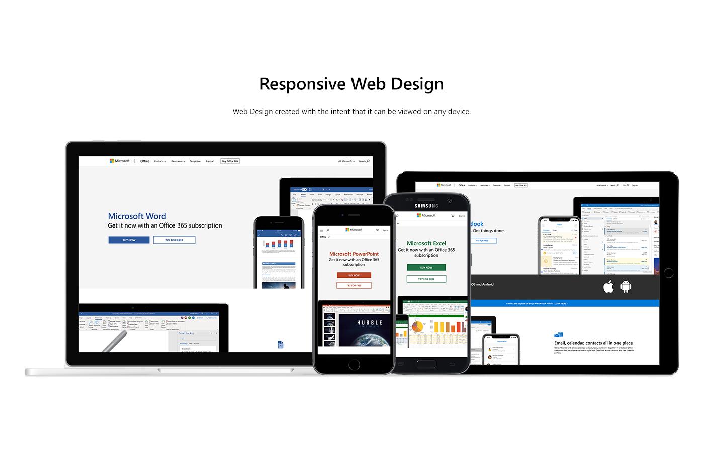 MicrosoftOffice_Responsive-Web-Design_4-Up.jpg