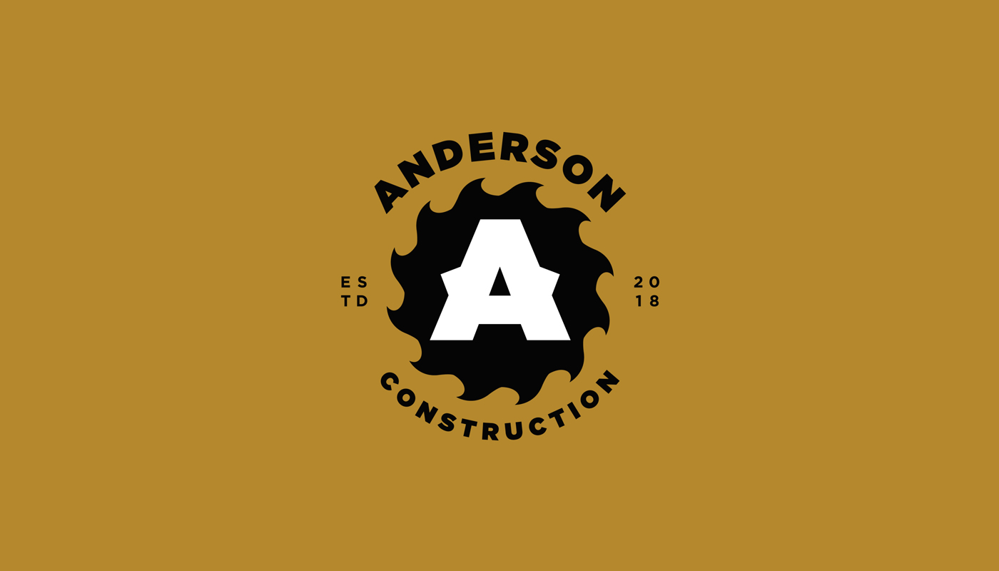 Anderson-Construction_Primary_Gold.jpg