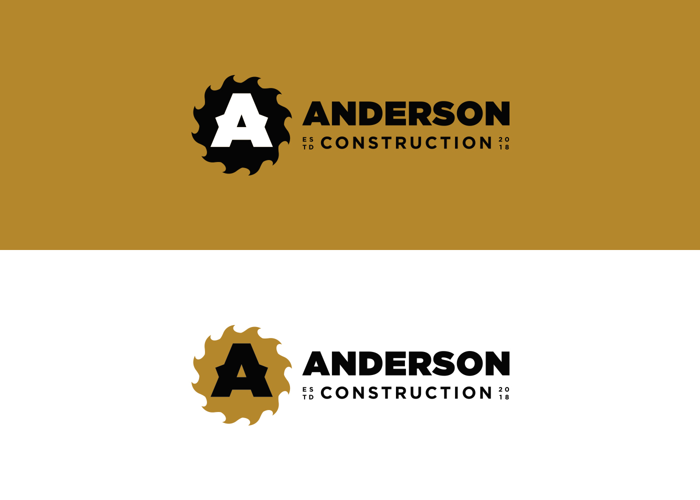 Anderson-Construction_Horizontal.jpg