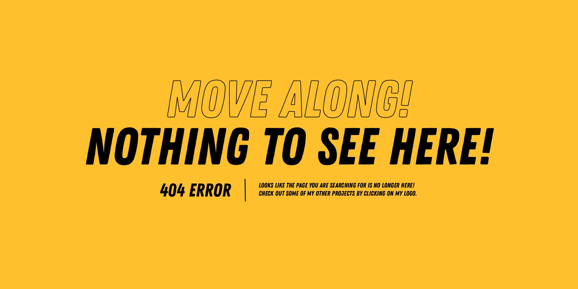 HeyNickMoore_404.png
