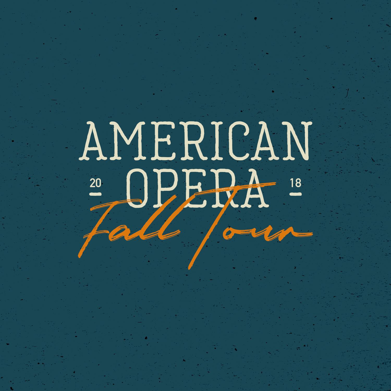AmericanOpera_2018-FallTour_Hero.jpg