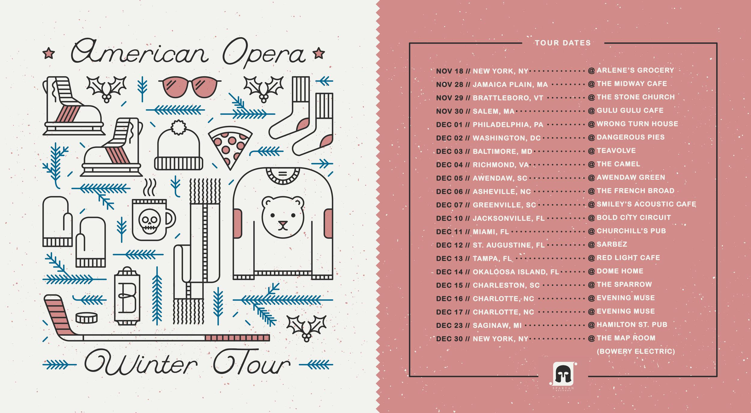 American-Opera_Winter-Tour.jpg