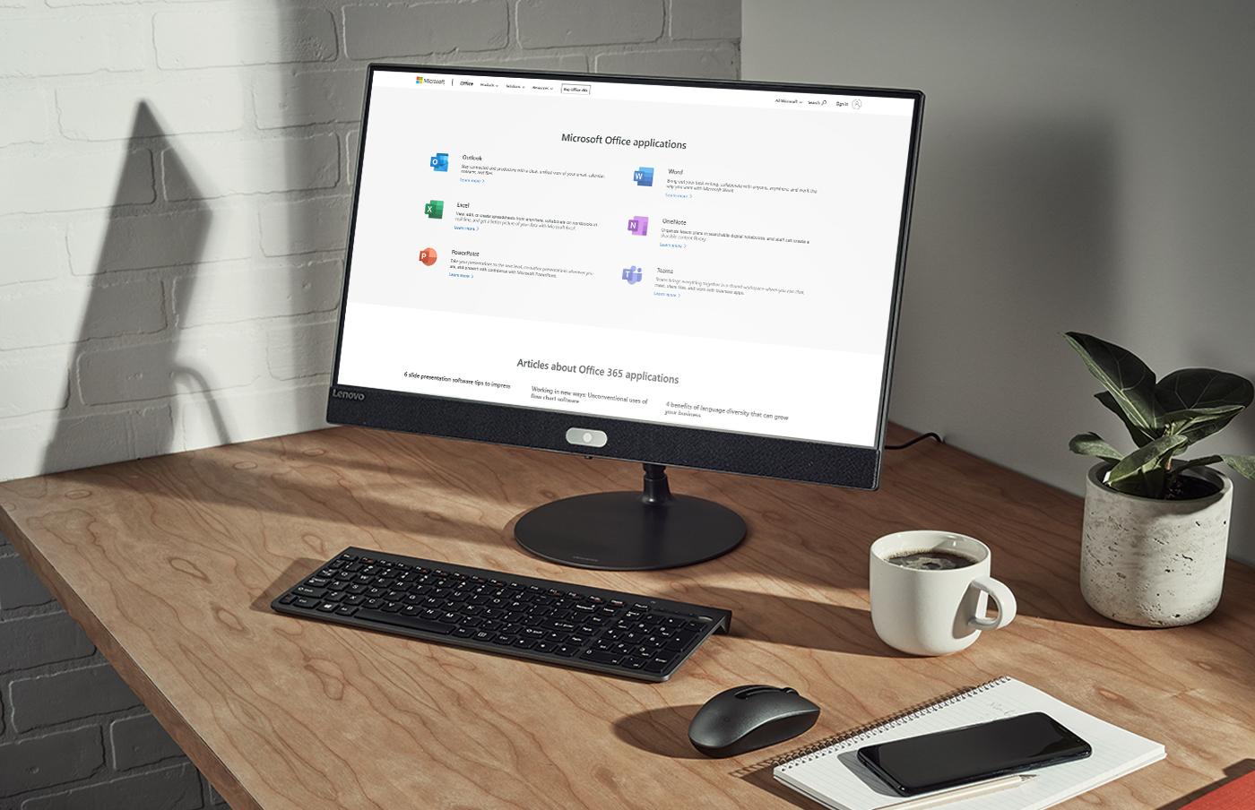 Office_Apps-Module.jpg