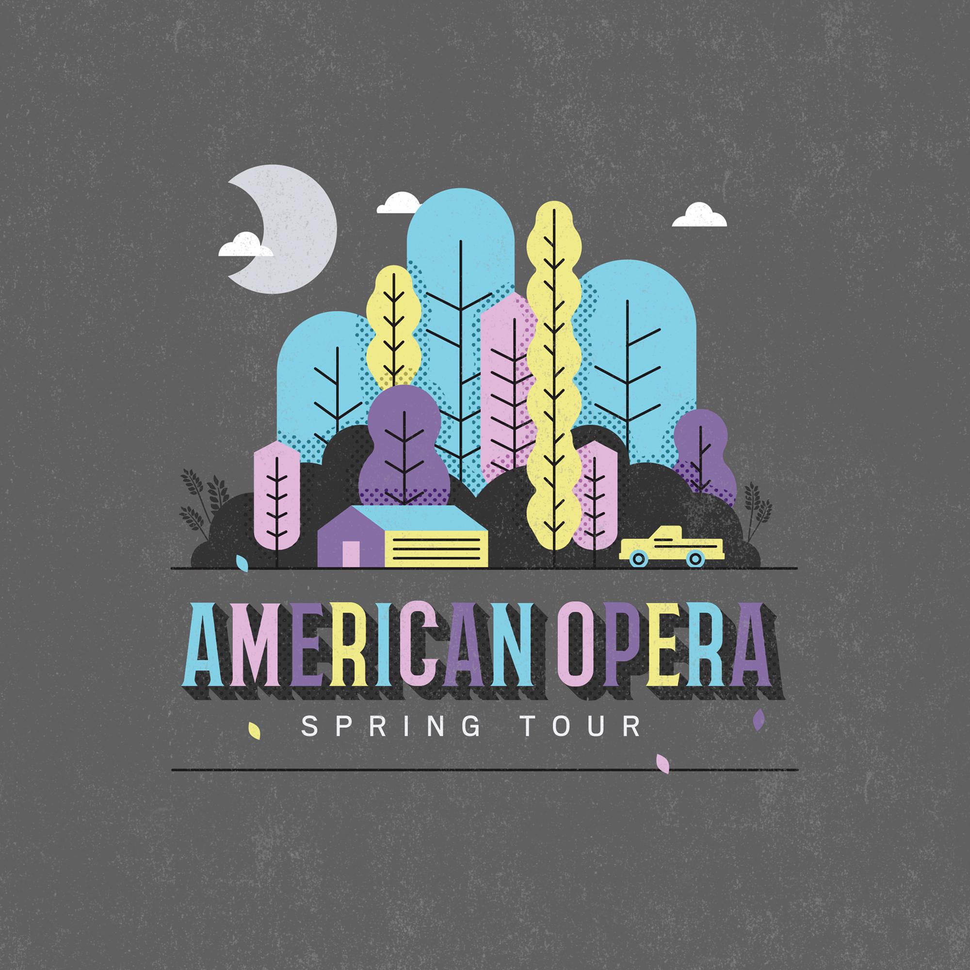 American-Opera_Spring-Tour_Hero.png