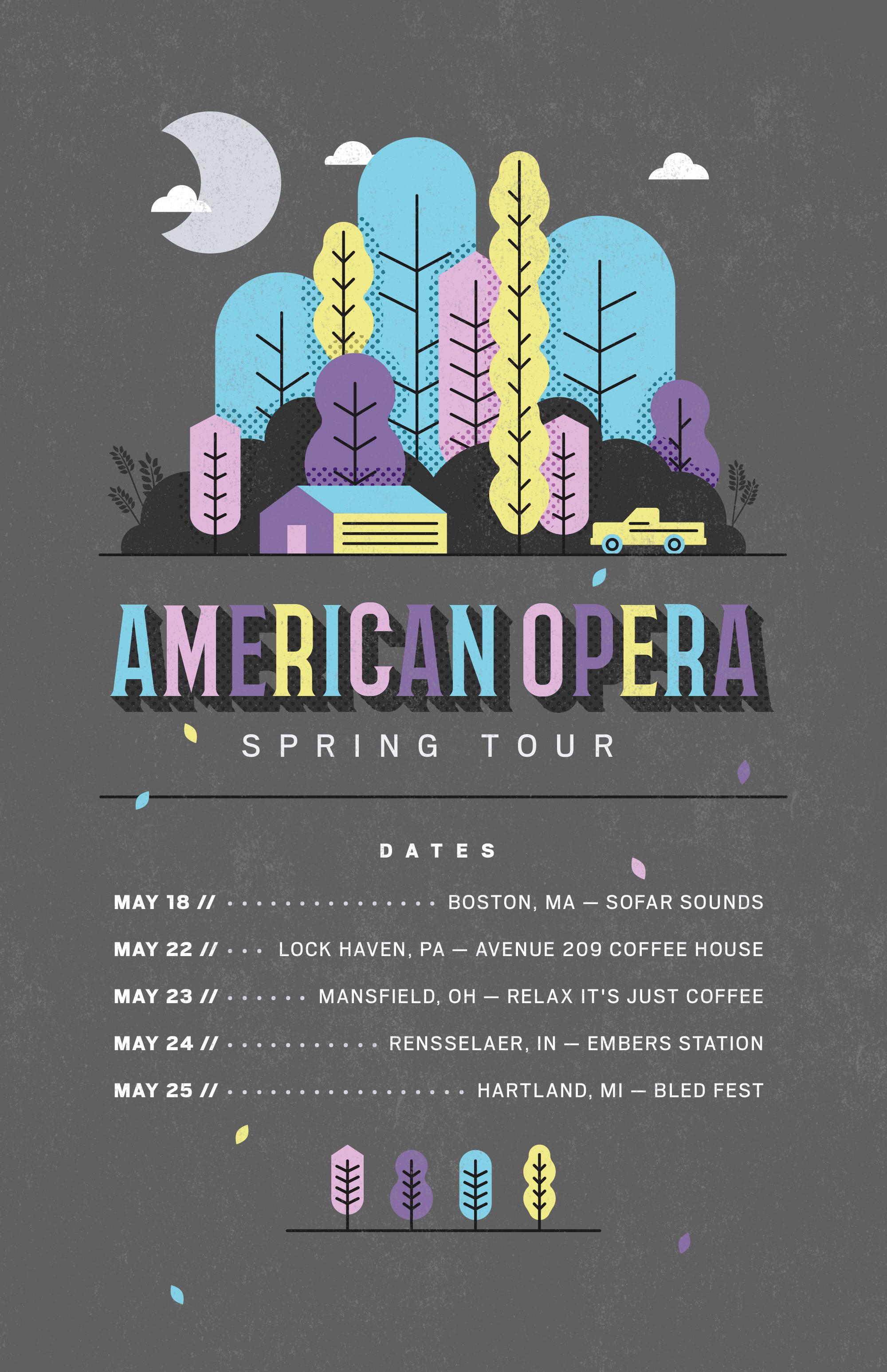 American-Opera_Spring-Tour_Print.png