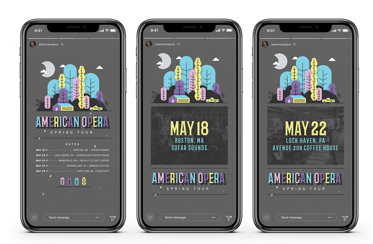 American-Opera_Mobile-Design-v1.png