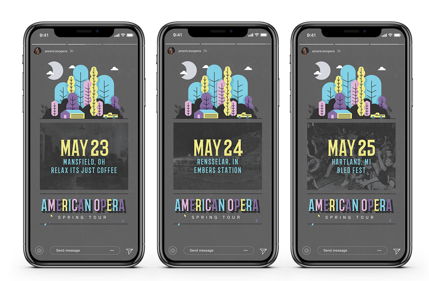 American-Opera_Mobile-Design-v2.png