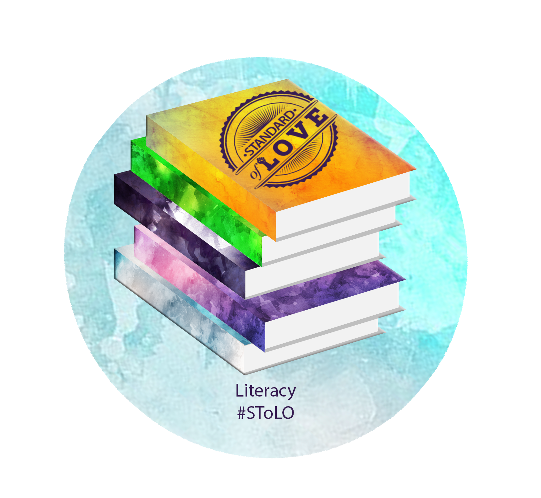 LiteracyBooks-01.png