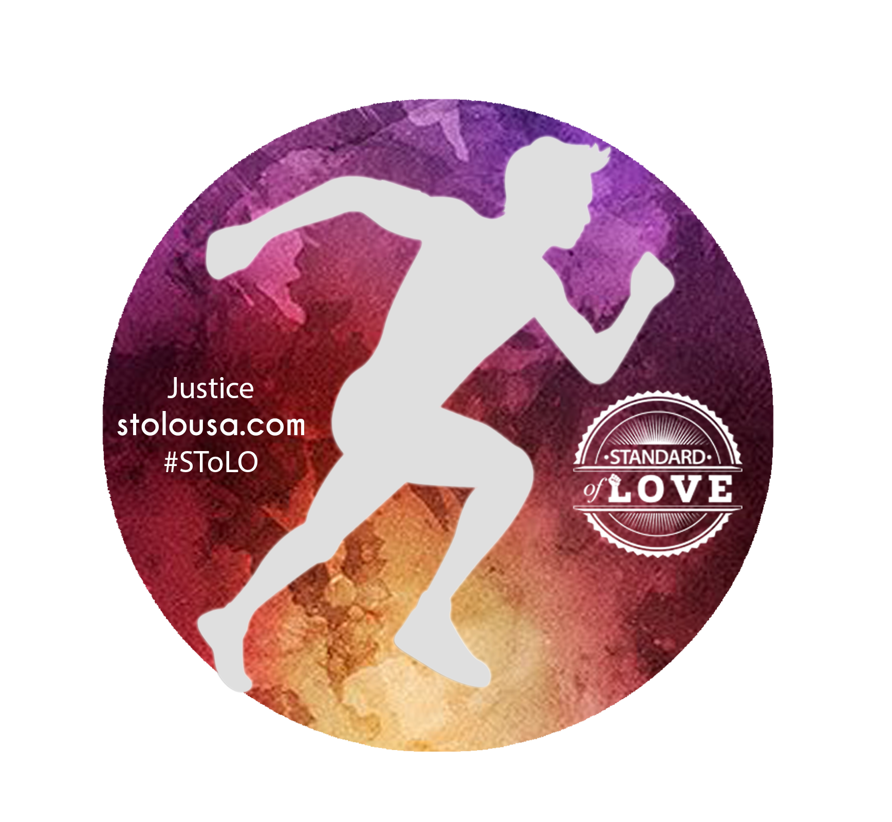 JUSTICE   Standard of LOVE places value in actionable results towards justice towards our future; without repeating the past. The United States' legal system and it's representatives spend more time arguing over basic human rights than focusing on an inspirational future inclusive of all of us.