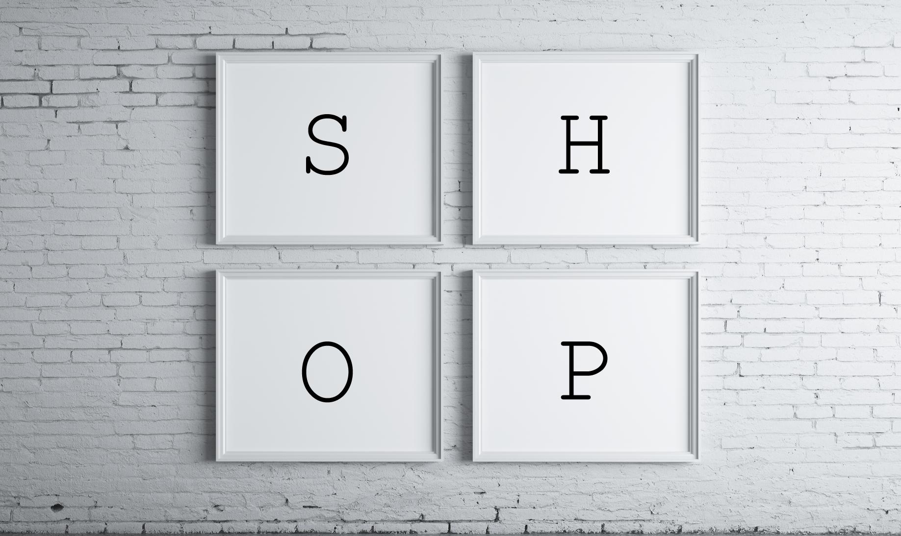 Shop-picture.png