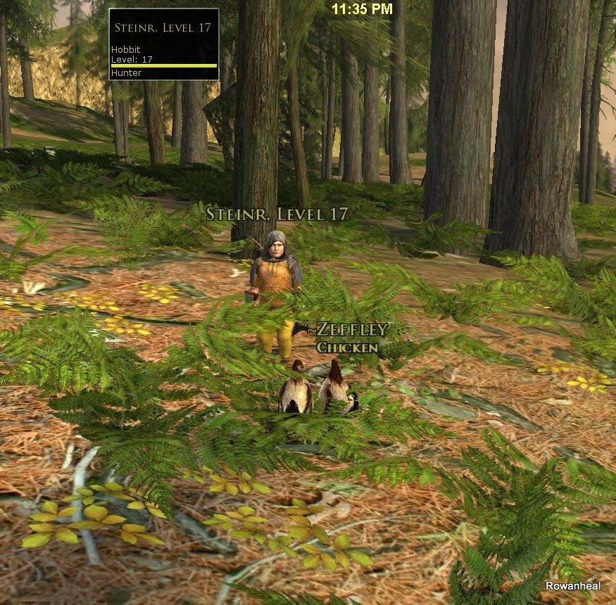 ScreenShot00015-1