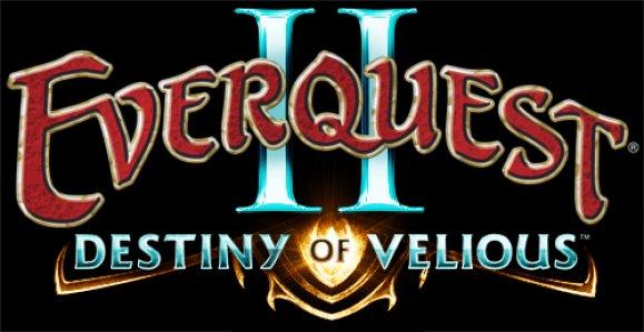 925__580x299_destiny-of-velious