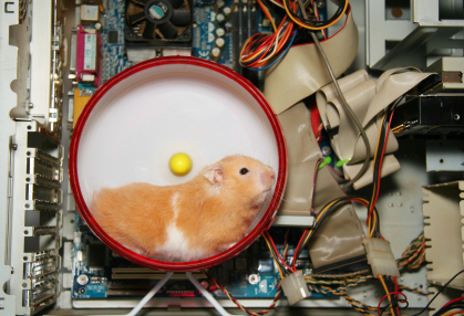 hamster_powered_computer_xsmall