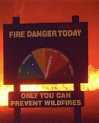 fire_warning