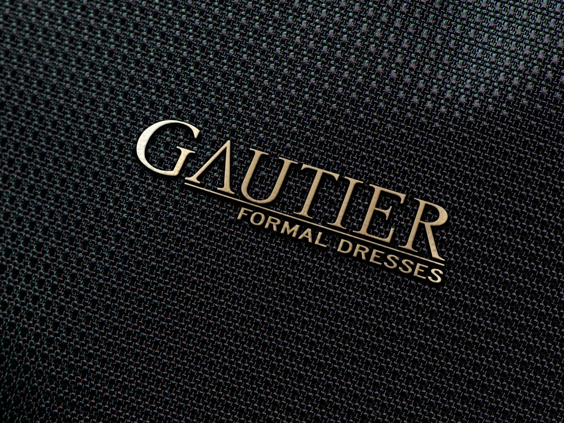 Gautier Dresses is a store located in San Antonio, Texas in where you can find gowns, formal, prom and quinceanera dresses.  Learn more.