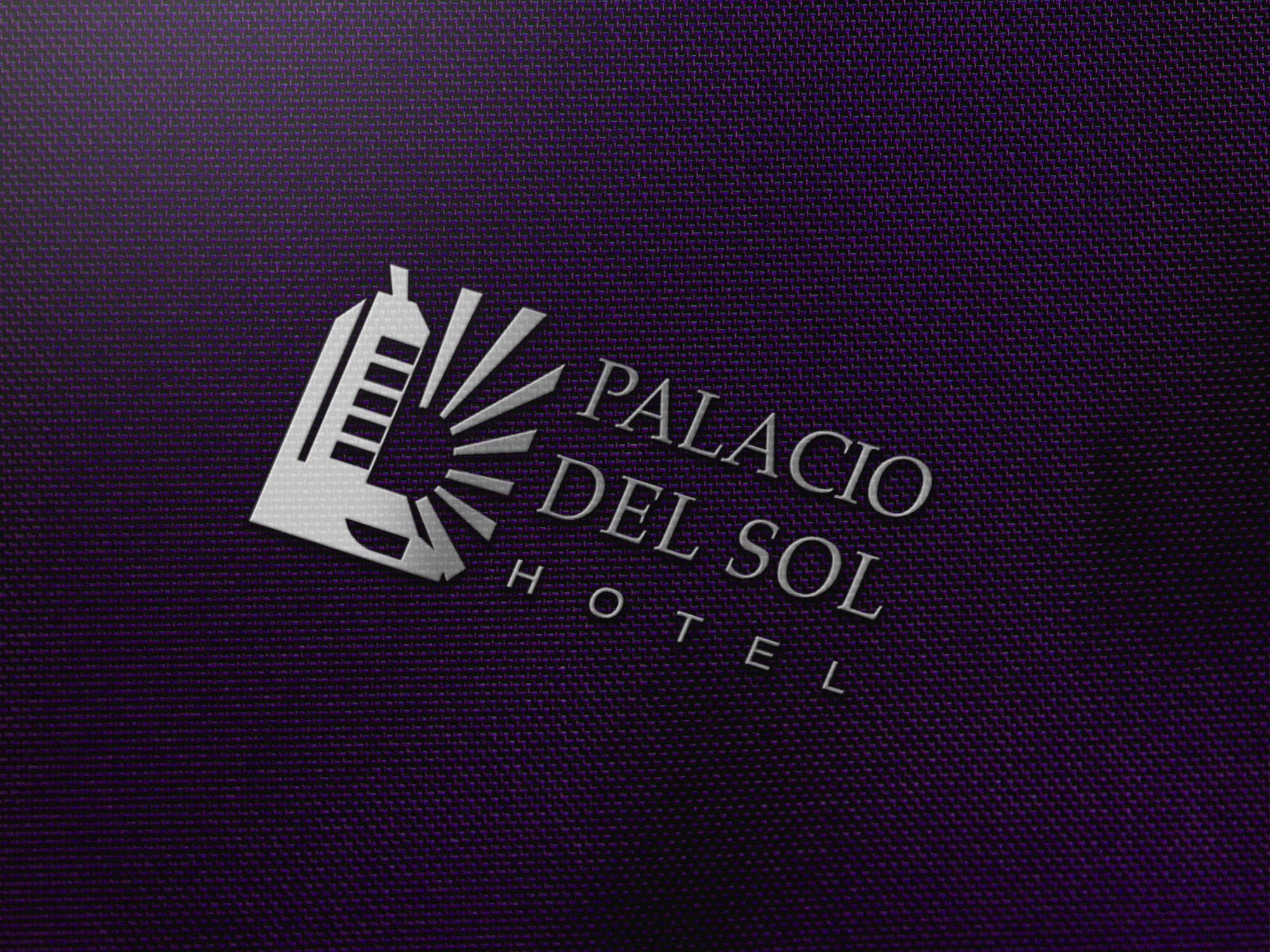 The Palacio del Sol Hotel is located in Chihuahua, Mexico. It is a historic building in the center of the city with more than 40 years of history.  Learn More .