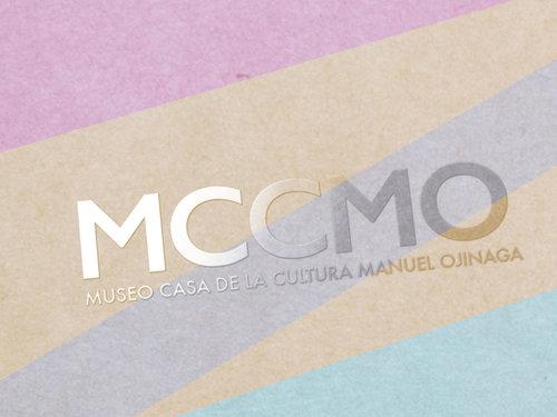 MCCMO+copy.jpg