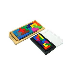 katamino-pocket-de-plastico-juego-puzzle-de-estrategia.jpg