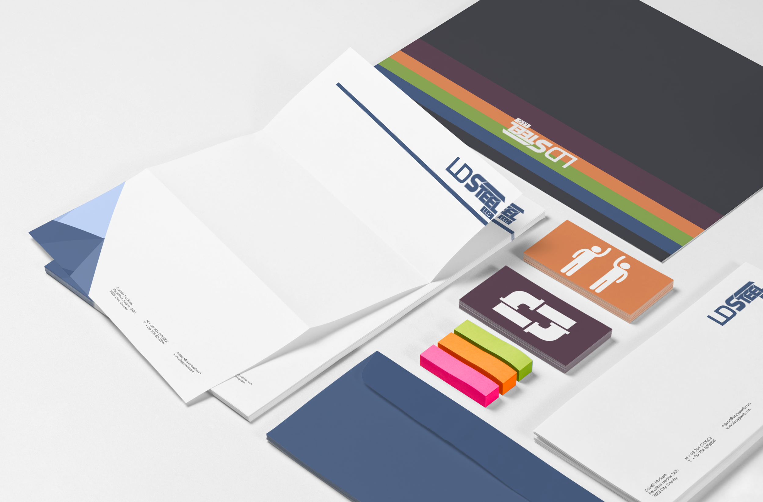 stationary-mockup-3456.png