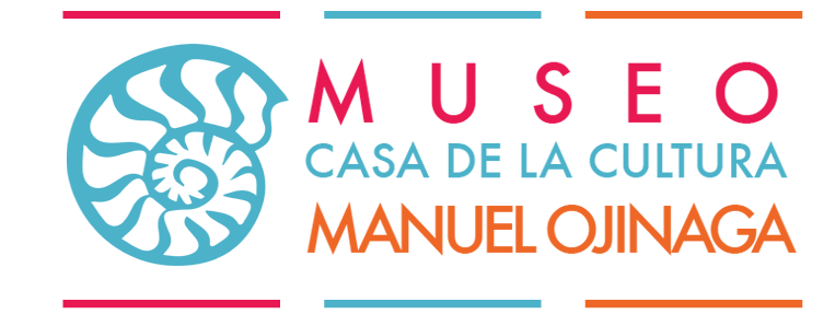museo_logo copy.png