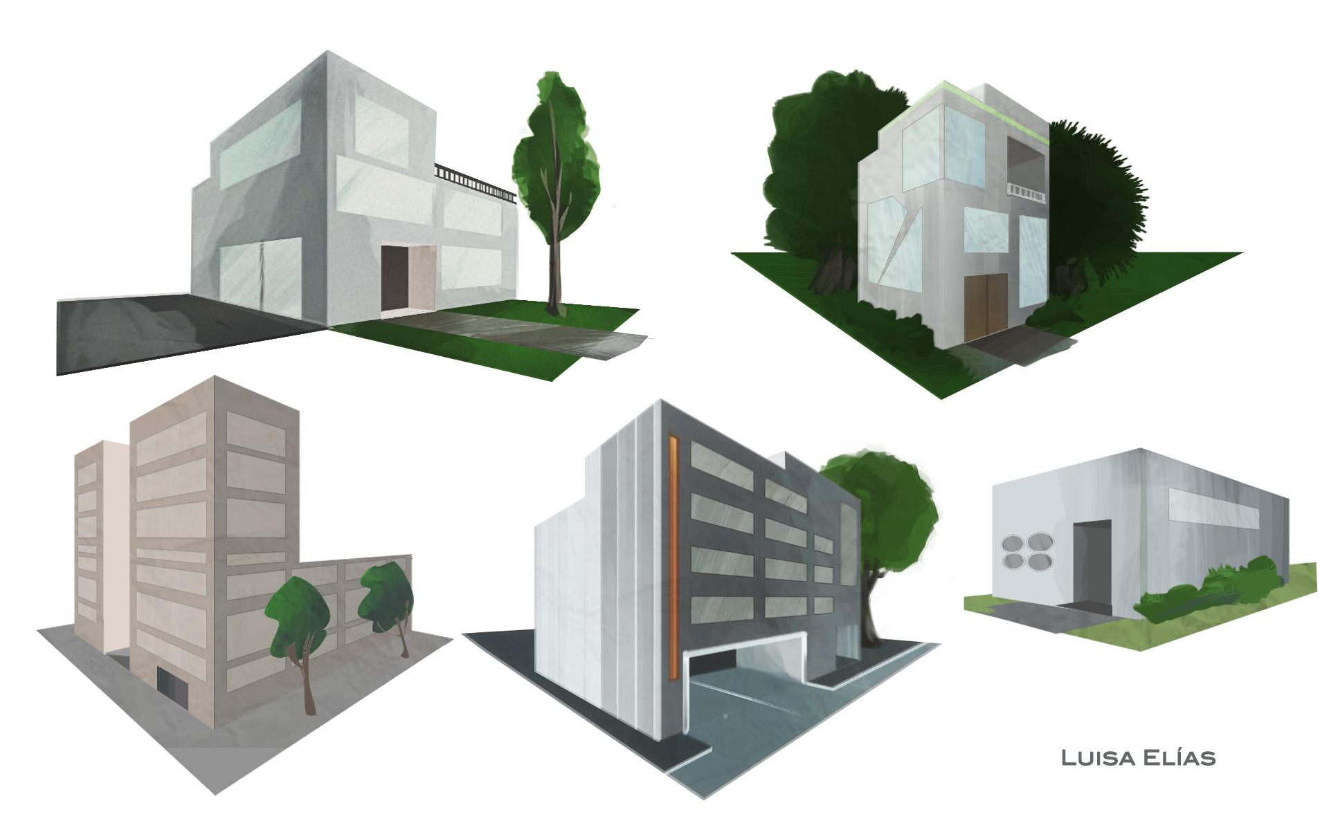 building_sketches_by_ishalia-d7em74v.jpg
