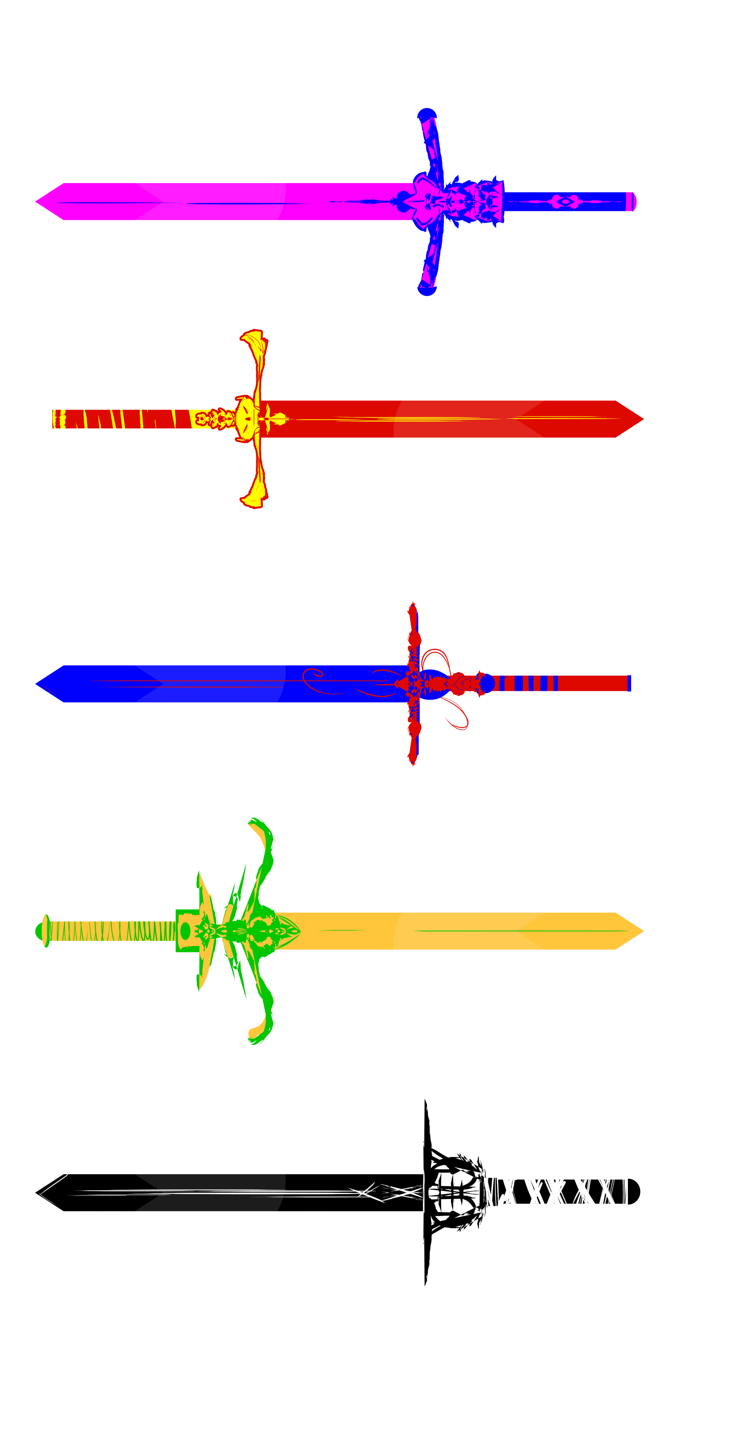 Espadas1.png