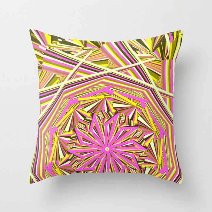 design-91373163-pillows.jpg