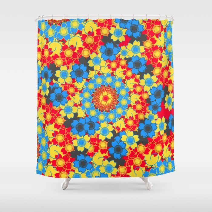 design-111373207-shower-curtains.jpg